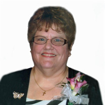 Carol Baer