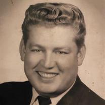 Ted  Lee Bennett