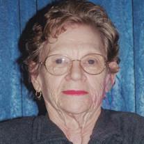 Darlene Froelich