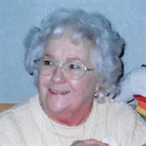 Carol J. Fry