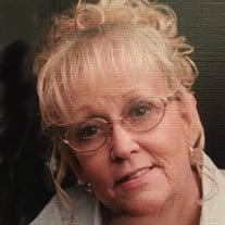 Donna Faye Bryan