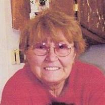 Lois Tomlinson