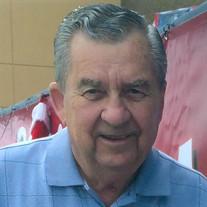Gerald J. Mora