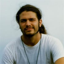 Daniel Skinner