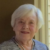 Kathleen Marie Gerard