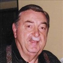 George Charles Omartian