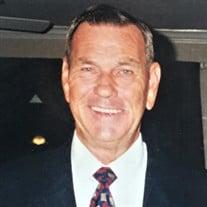 Richard Glenn Fultz