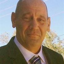 Josiah Owens Bullock Jr.