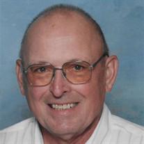 Paul  Wybrant  Klover
