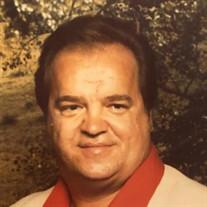 Leslie H. Mitchell