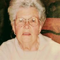 Adele H. Phelps