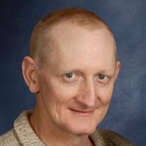 Kevin Joseph Essner