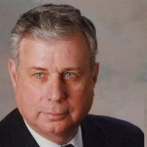 Ronald E. Stempkowski