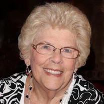 Rita M. Sonnefeld