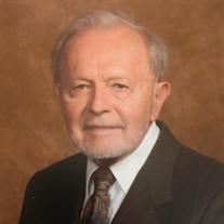 Ray Eugene Kuhn