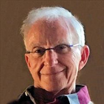 Dale E. Wagner