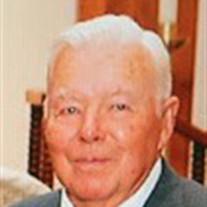 Eugene Irvin Sheehan
