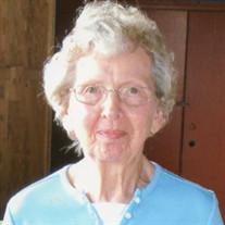 Helen K. Bell