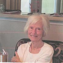 Dorothy N. Schubert