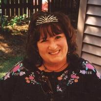 Vicki L. Kline