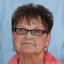 Judy A. Wiese