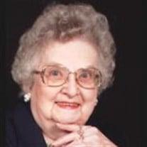 Anne Kathleen Ryan