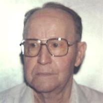 William Joseph Ockman