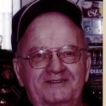 Joseph P. Puchalsky