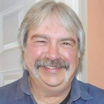 James J. Votta