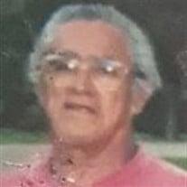 Pedro H. Alderete