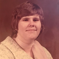 Mrs. Wanda June Pirtle