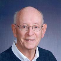 Clyde F. Grimm Jr.