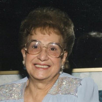 Victoria L. Frattarola