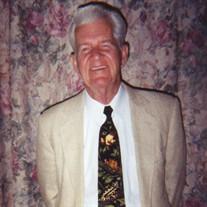Robert C. McQueen