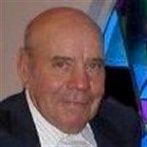 Elmer Talaski