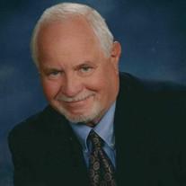 John A. Imperato