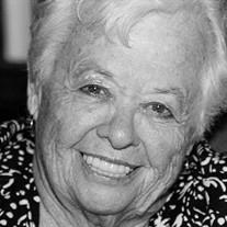Mrs.  Edna Sherman