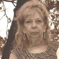 Charlene Porter