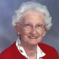Charlotte E. Wittry