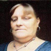 Donna  Sue Clifton