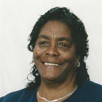 Mrs.  Nolean Magee