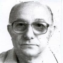 Ernst H. Gillmann