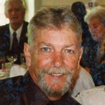 George Joseph Ball Jr