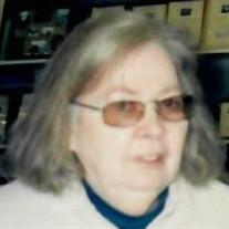 Janice D. Hodge