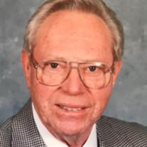 Mr. Harold Ray Whisenant