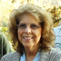 Brenda Ann Boyd Wimberly Minor