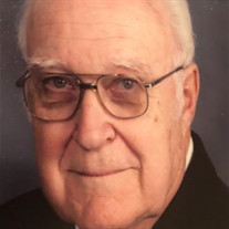 Thomas G Peterson
