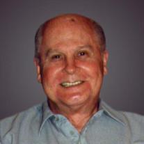 John Ronald Kluchin