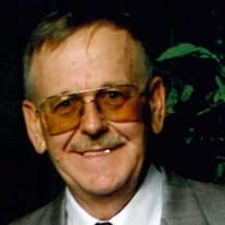 James Emil Kovalchik