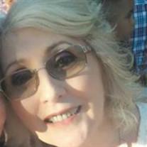 Janice Lynn Cooper